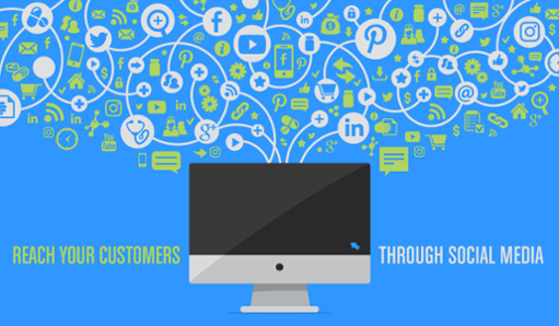 Independent Pharmacies: Should You Invest in a Social Media Presence?