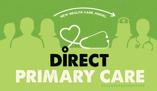 Direct Primary Care: What Does it Mean for Independent and ...
