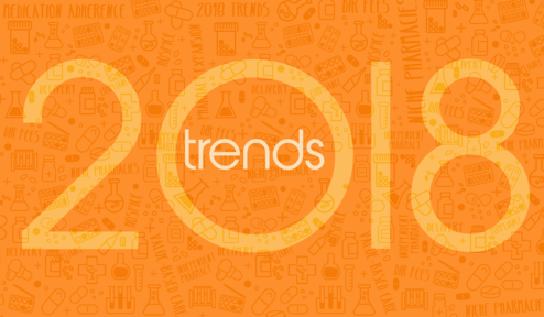 Independent Pharmacy: Trends to Know for 2018