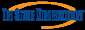 Tri State Distribution