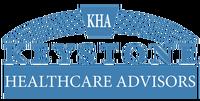 Keystone Healthcare Advisors