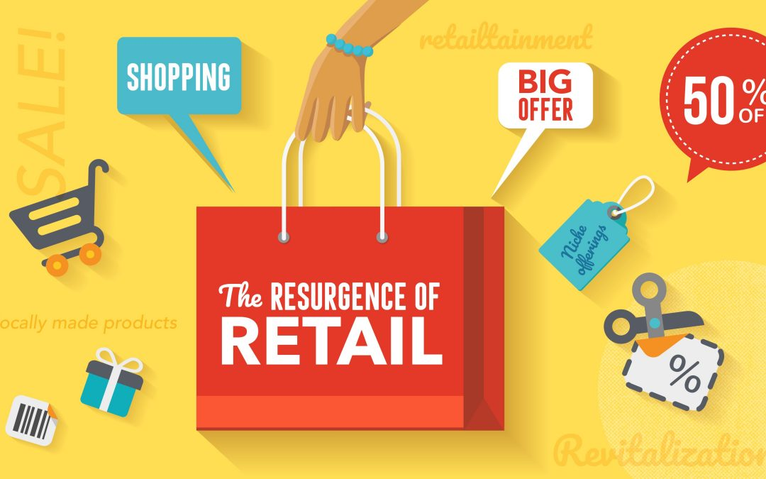 Independent Pharmacy In 2020: The Resurgence of Retail